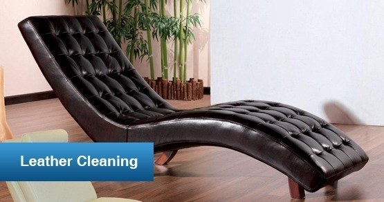 best leather cleaning services